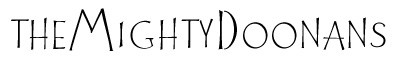 cropped-mighty-logo.png