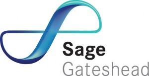 sage-gateshead-logo1