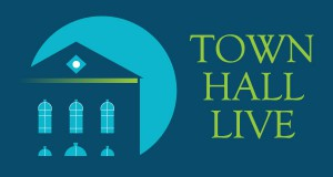 town-hall-live-logo