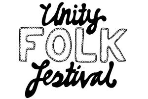 unity-folk-festival-wakefield