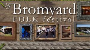 2015-bromyard-folk-festival