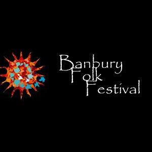 banbury-folk-festival