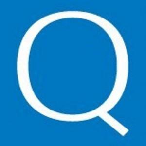 Q_400x400