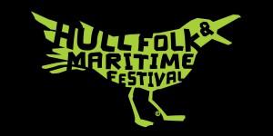 Folk_and_Maritime_Festival