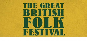 29-169613Great British Folk Festival 2016