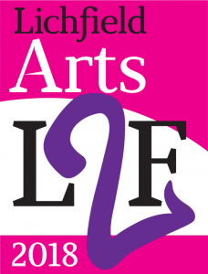 LA-L2F18-Logo