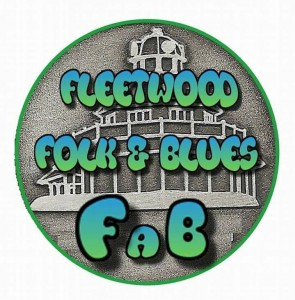 fleetwood-folk-n-blues-logo